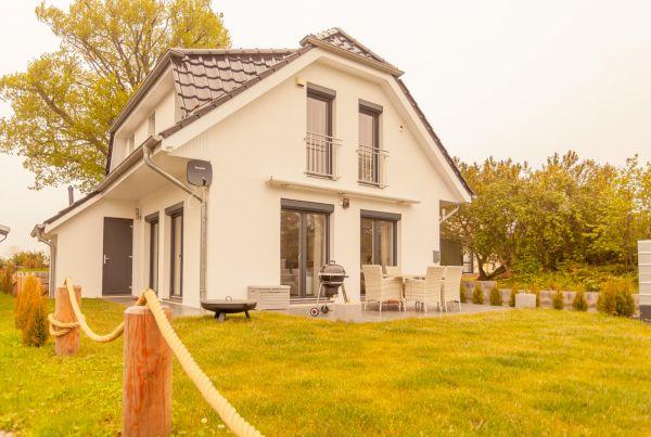 terrasse178DB3F22-D65A-55E4-188A-1B2216A3F987.jpg
