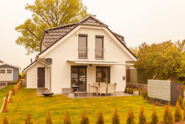 terrasse294D558B2-9BAD-B669-EFA4-2FF6081B996B.jpg